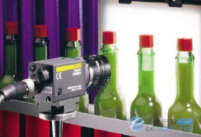 常州同惠lcr数字电桥(新品)th2829a-300khz 变压器综合测试仪th2829cx