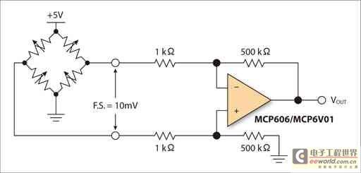 不过,相对于稳定斩波放大器,在降低噪声,电荷注入乃至其它性能方面