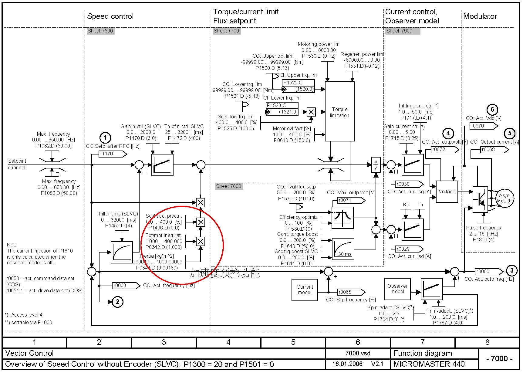 电路 电路图 电子 户型 户型图 平面图 原理图 1724_1229