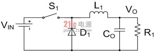 以小型乘用车为例,其蓄电池电压典型值为13v, 电压范围为9~16v, 在启