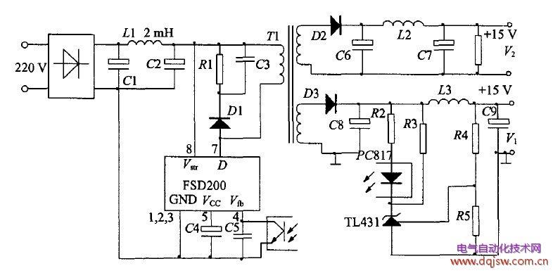 多媒体光纤通讯实验仪 供直流电桥,直流电阻箱等 超声波滤芯清洗机