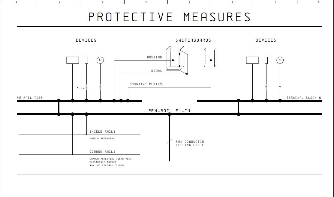 关于隔离变压器380/220